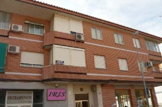 Foto 5 Avenida San Crispin, 96, 1 º C, 45510, Fuensalida (Toledo)