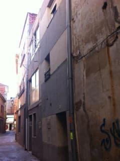 Foto 1 Calle Cuatro Cantones, 35, Bajo, 26550, Rincón De Soto (La Rioja)