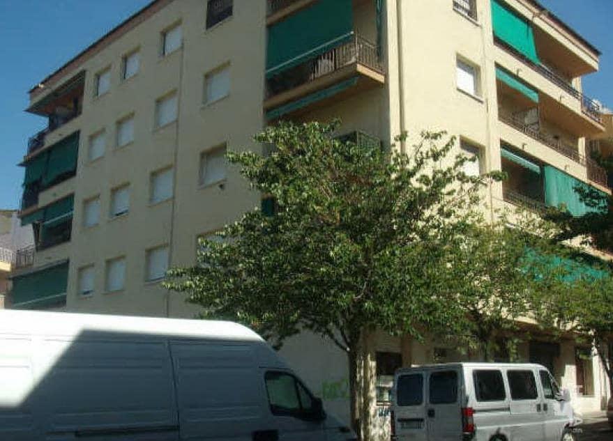 premises venta in franqueses del valles barcelona