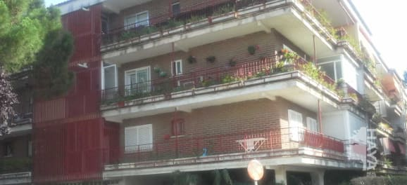 flats venta in collado villalba cañada  real