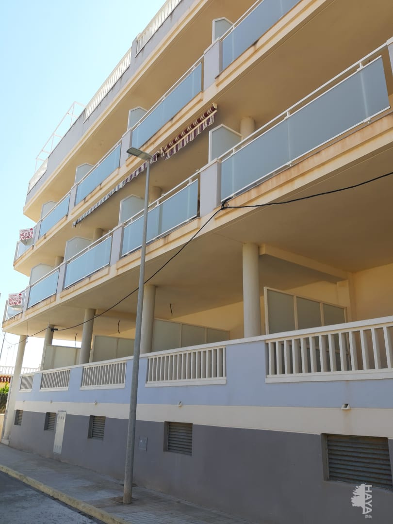 flats venta in chilches casablanca