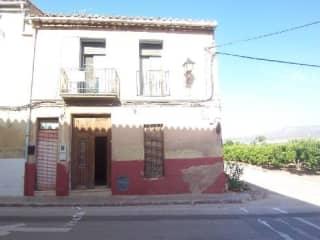 Foto 1 Calle Portalet, 5, Bajo 1, 46511, Benifairó De Les Valls (Valencia)