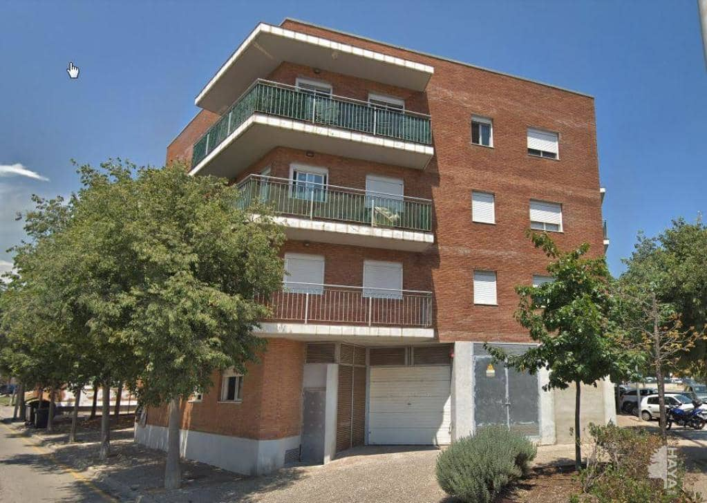 others venta in palafrugell plans