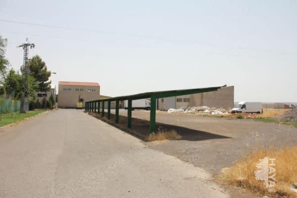Venta de locales en Almagro, Ciudad