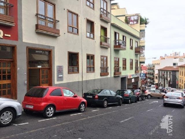 offices venta in puerto de la cruz blanco