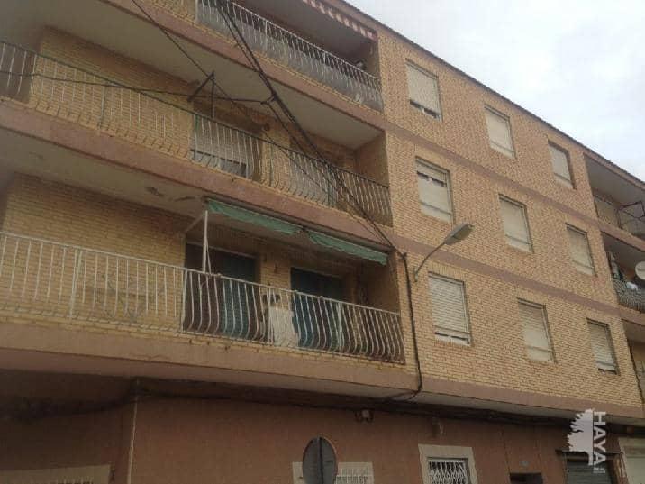 flats venta in albatera castellon