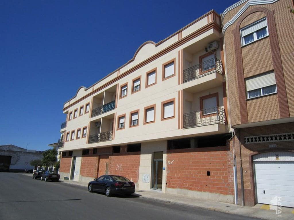 Flat in Sale in  Zafra, Badajoz