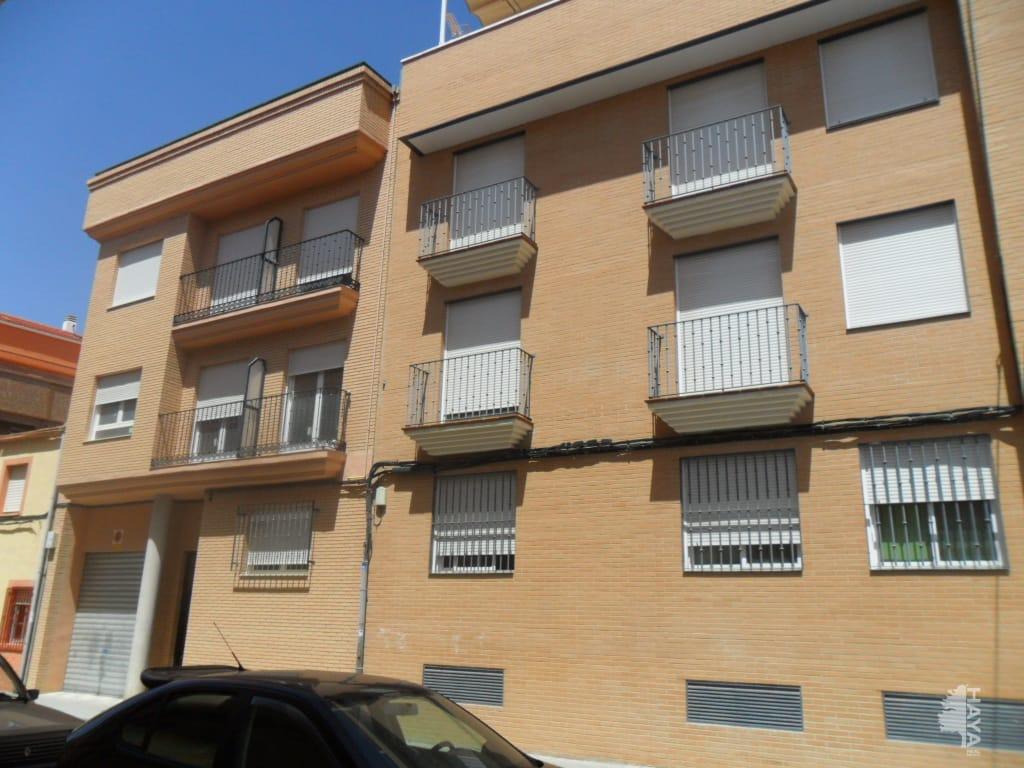 Venta de trastero en Albacete Capital,