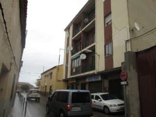 Foto 1 Calle Real, 4, 3 º A, 45190, Nambroca (Toledo)
