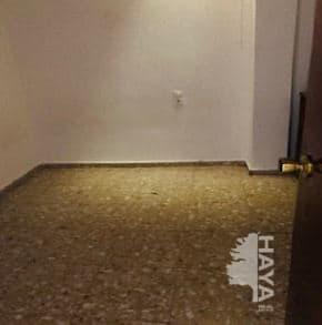 flats venta in almenara sant josep de calasanz