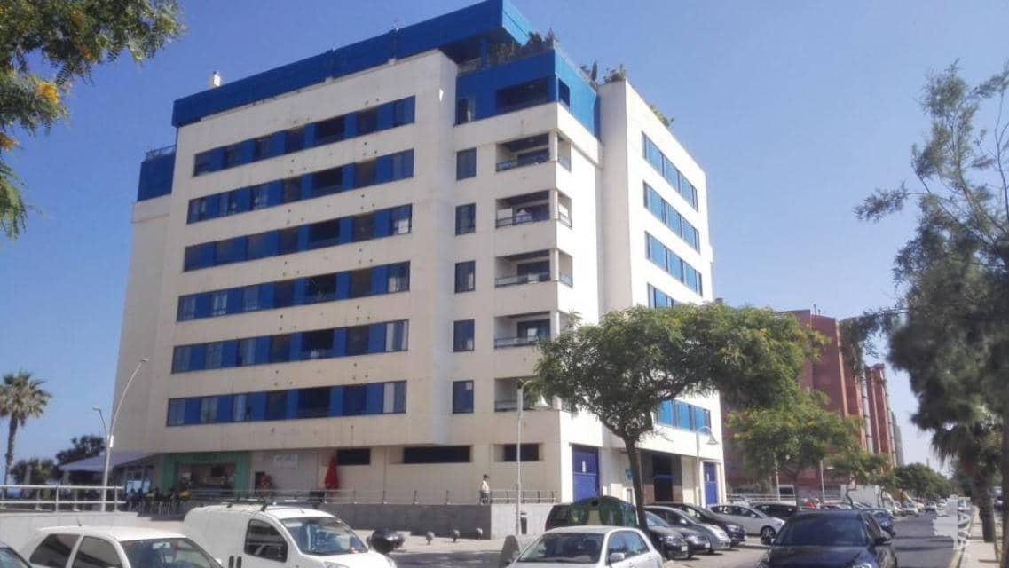 Venta de casas y pisos en Málaga Málaga