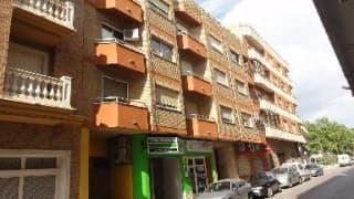 Foto 1 Calle Calvario, 82, 3 º 7, 46117, Bétera (Valencia)