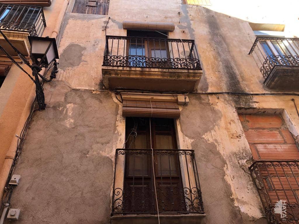 townhouses venta in vila seca patro