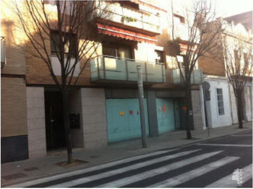 premises venta in granollers joan prim