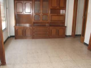 Foto 2 Calle DOCTOR ROBERT, 43201, Reus (Tarragona)