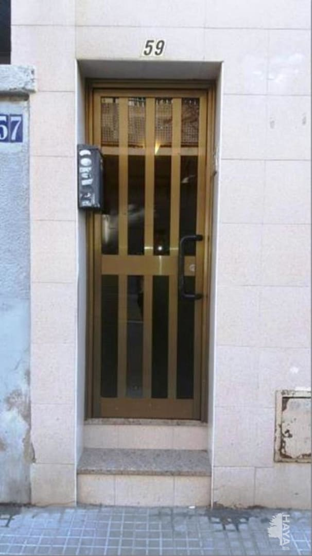 flats venta in cornella de llobregat general manso