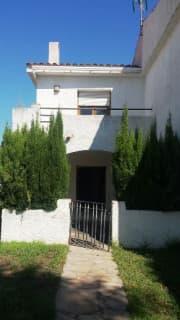 Foto 1 Calle De Les Tulipes, 1, Bajo 7, 43892, Mont-Roig Del Camp (Tarragona)