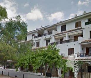 premises venta in alcala de xivert manila