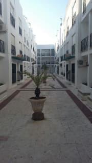 Foto 4 Calle Bolsa, 181, escalera 6, 2 º B, 11540, Sanlúcar De Barrameda (Cádiz)