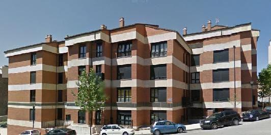 Venta de garajes en Soria Capital,