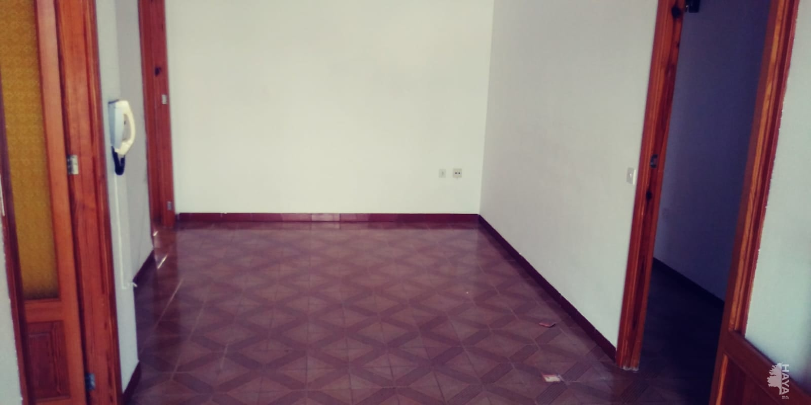 flats venta in inca gran via colom
