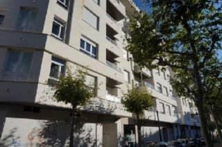 Foto 1 Avenida Valvanera, 25, escalera E, 1º D, 26500, Calahorra (La Rioja)