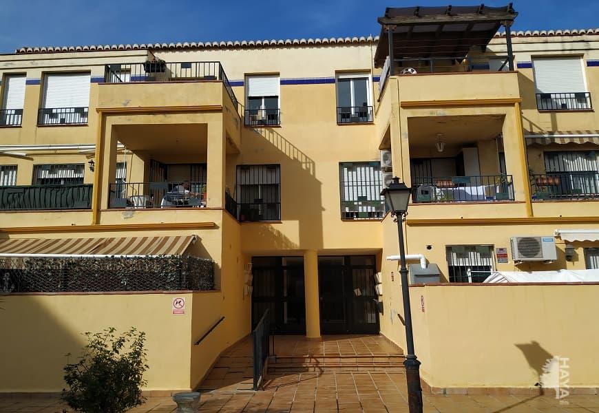Venta de casas y pisos en Las Gabias Granada