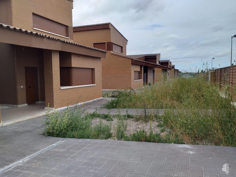 separate houses venta in aldeamayor de san martin rio tajo