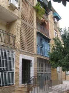 Foto 1 Avenida Historiador Rus De La Puerta, 3, 2º A, 23710, Bailén (Jaén)