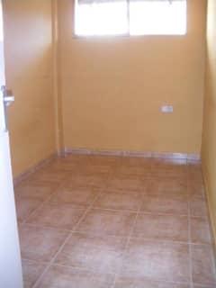 Foto 3 Calle San Antonio, 26, 5 º 19, 46614, Favara (Valencia)