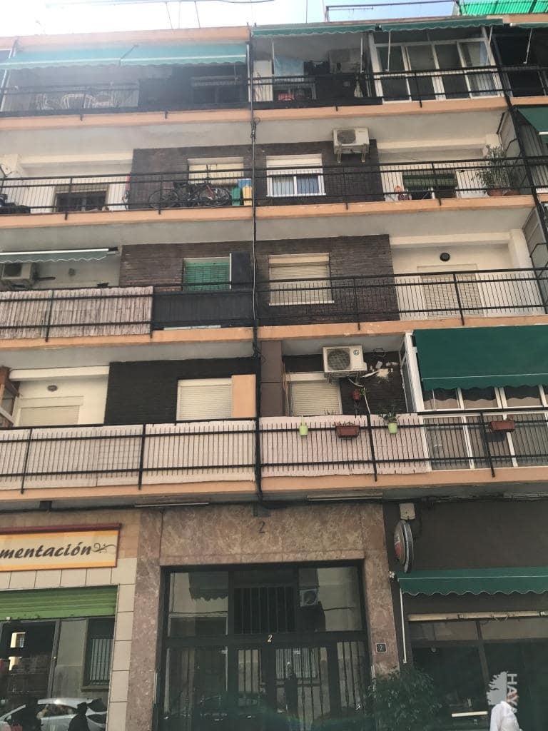 Piso en Alicante (Ciudad)