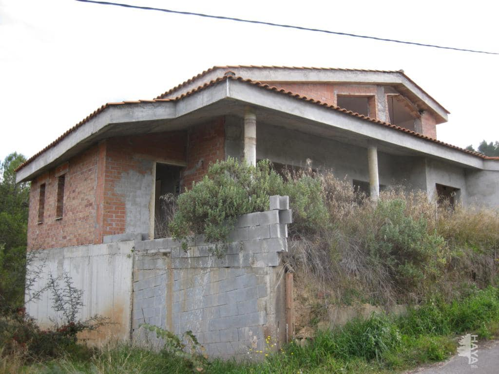 separate houses venta in subirats senyoret