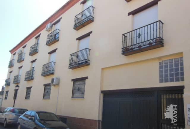 Venta de casas y pisos en Láchar Granada