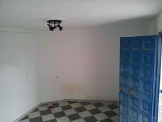 Foto 8 Calle Granadillos, 37, Bajo, 29716, Canillas De Aceituno (Málaga)