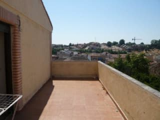 Foto 12 Calle Valcornejo, 2, 1 º B, 45930, Méntrida (Toledo)
