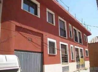 Foto 4 Calle Botica, 9, Bajo 3, 45164, Gálvez (Toledo)