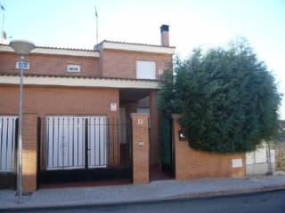 Foto 1 Calle Juan Sebastian Elcano, 10, Pb, 45525, Barcience (Toledo)