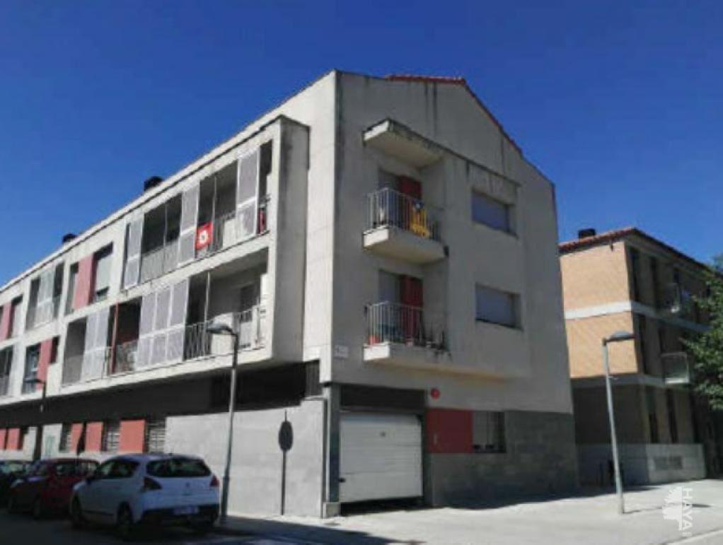 flats venta in sant celoni lluís companys
