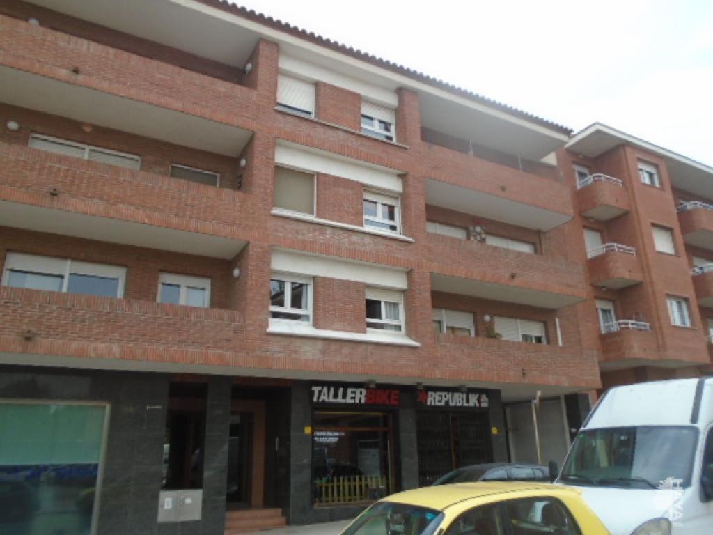 flats venta in sant quirze del valles vallcorba