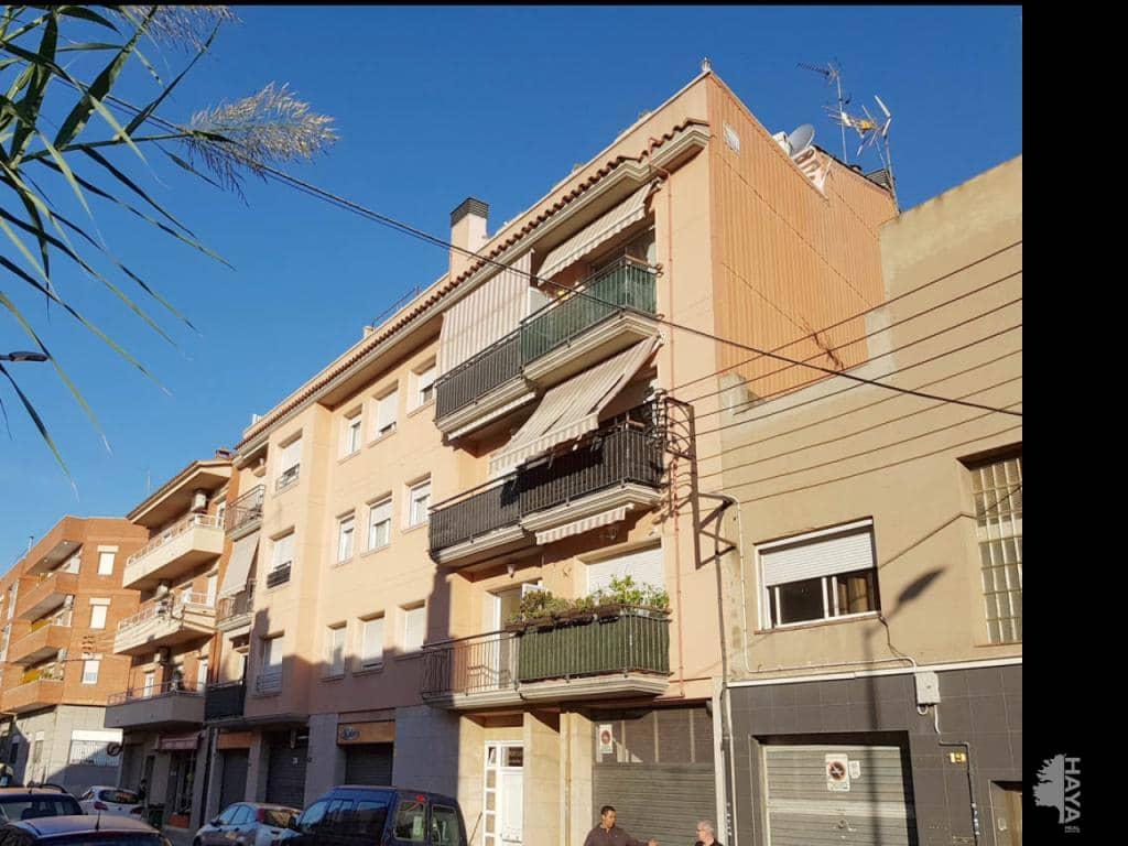 flats venta in sabadell esglesia romanica
