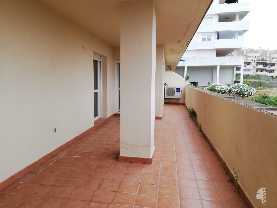 Venta de casas y pisos en Manilva Málaga