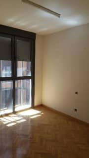 Foto 11 Calle C/ Dr. Manzanares, 22, escalera 2, 2 º D, 45300, Ocaña (Toledo)