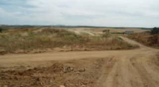 Foto 7 Lugar Paraje Cabeza Rubia, Sn, Bajo, 6207, Aceuchal (Badajoz)