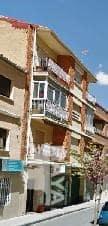 flats venta in albacete agustina de aragon