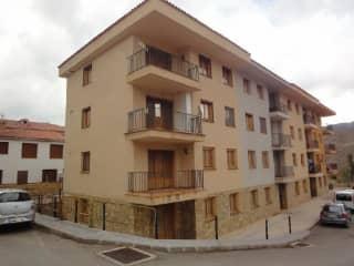 Foto 1 Calle Arrabal, 40, Bajo 3, 44421, Arcos De Las Salinas (Teruel)