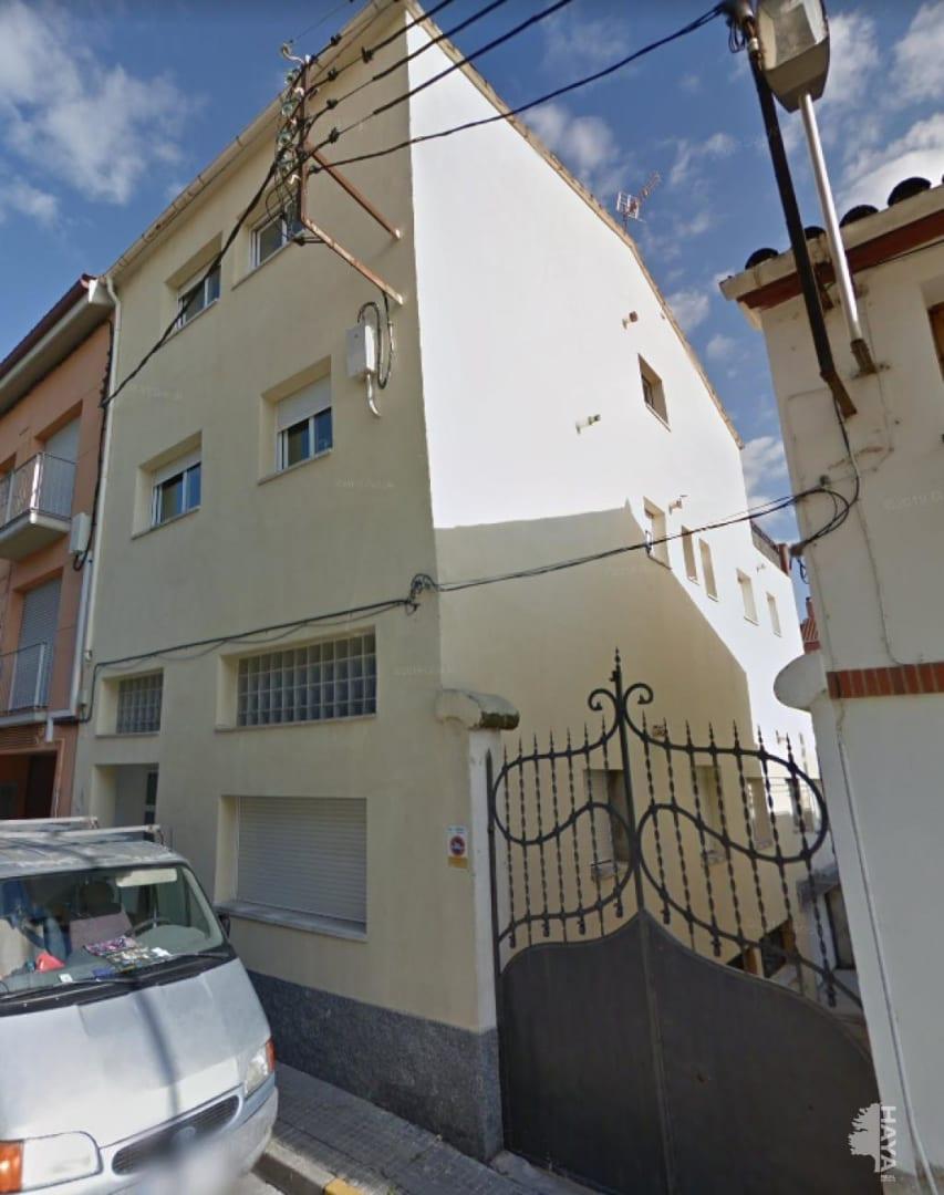 flats venta in capellades joan castells