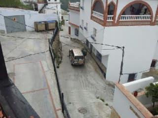Foto 13 Calle Granadillos, 37, Bajo, 29716, Canillas De Aceituno (Málaga)