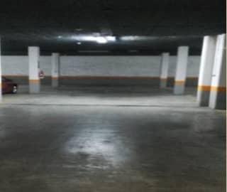 Foto 3 Calle El Fielat, 2, escalera S2, Bajo 69, 46920, Mislata (Valencia)