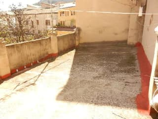 Foto 5 Calle Santa Ana, 13, Bajo, 46800, Xàtiva (Valencia)