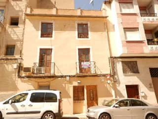 Foto 1 Calle Santa Ana, 13, Bajo, 46800, Xàtiva (Valencia)